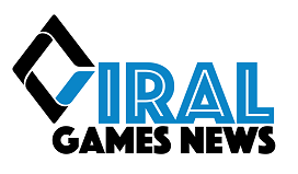 Viral games news